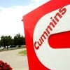 Cummins engine plant in Columbus, Ind. (Photo: Kris Tripplaar/Sipa USA/Newscom)