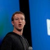 The only hope for saving freedom in America may be the uncontrolled distribution of information to individuals through platforms like Facebook.(Photo: Peter DaSilva/EPA/Newscom)