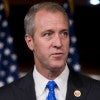 Rep. Sean Patrick Maloney. (Photo: Tom Williams/CQ Roll Call/Newscom)