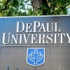 DePaul needs to ensure that security needs are provided by the university objectively and in a manner that is minimally intrusive on its students' rights. (Photo: Flickr/who canitbe/CC BY-NC-ND 2.0)