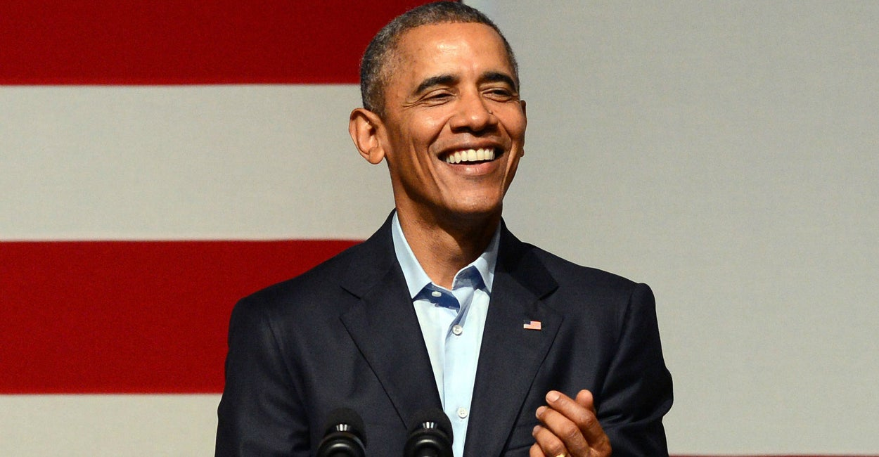 obama's latest executive order implements agenda The supreme court announced today that it would hear a major obamacare case that could deal a crippling blow to president obama's prized pro-abortion.