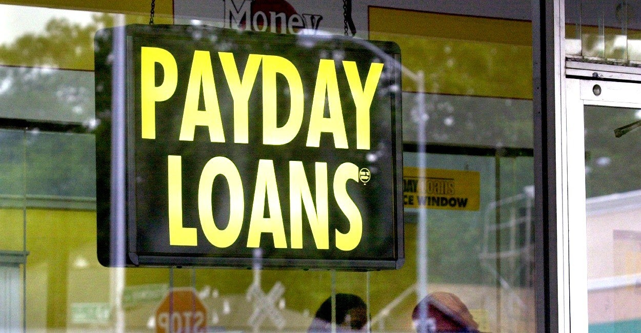 3 month payday loan bad credit image 4