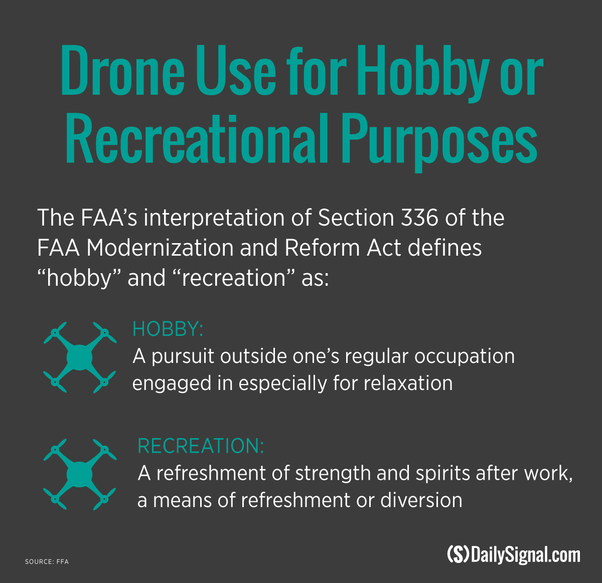 160603_Drones_hobby