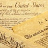 Americans' constitutional rights are not nuisances that the government must accommodate. (Photo: iStock Photo)