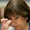 IRS official Lois Lerner testifies before Congress about the alleged targeting of conservative groups. (Photo: Jonathan Ernst/REUTERS/Newscom)