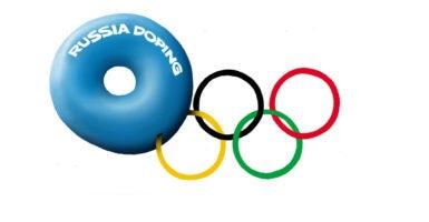 160805_OlympicsRussia_Ramirez
