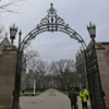"In a letter to incoming freshmen, the University of Chicago's student dean wrote, ""We expect members of our community to be engaged in rigorous debate, discussion, and even disagreement."" (Photo: Jim Young/Reuters/Newscom)"