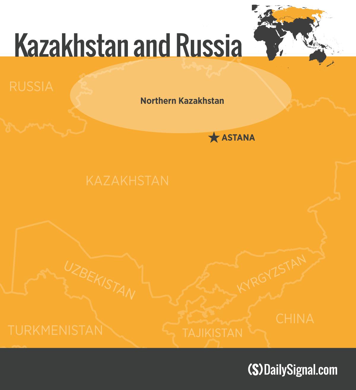 160919_russia-maps_kazakhstan_v2