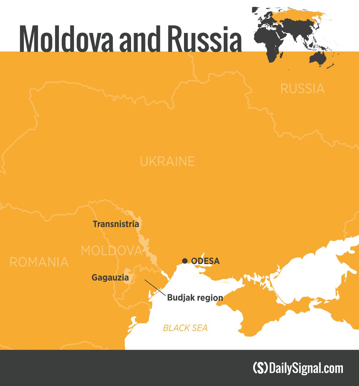 160919_russia-maps_moldova_v3