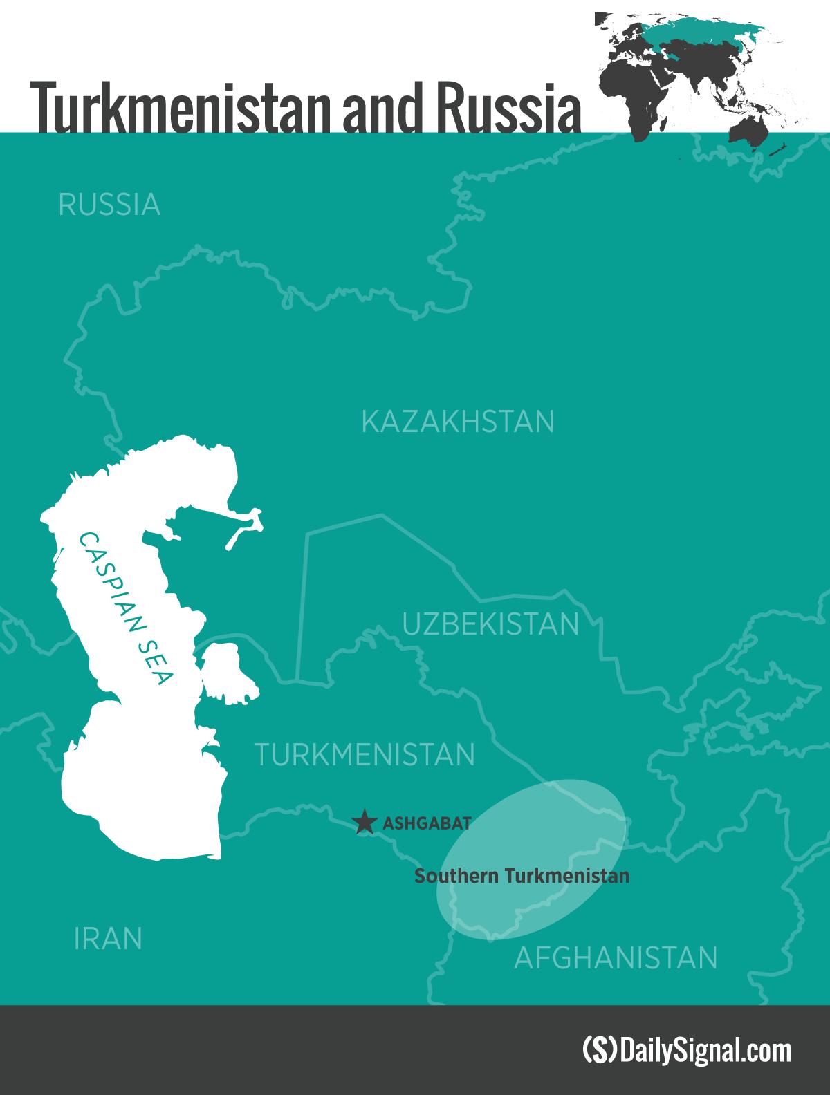160919_russia-maps_turkmenistan_v2