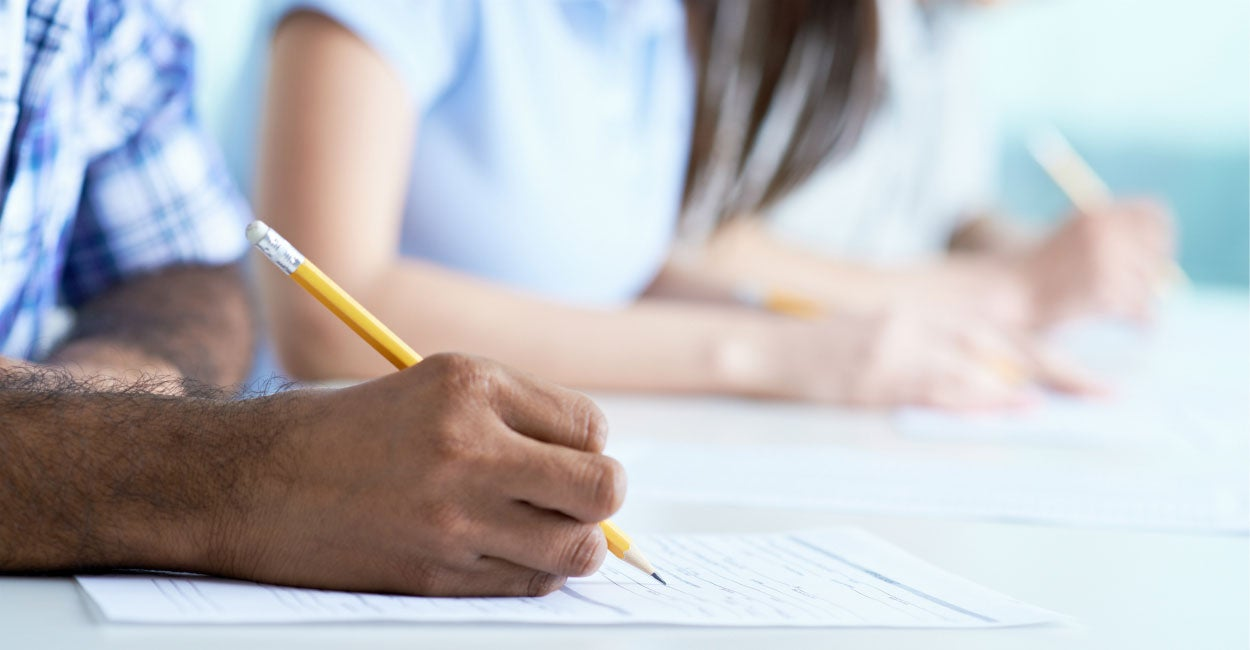 public school exams Star test results and caaspp results cannot be reliably compared because caaspp evaluates new standards that emphasize and school-level on the ed-data web.