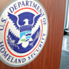 "Roughly 100 congressional committees, subcommittees, and caucuses oversee the Department of Homeland Security, a structure  one key lawmaker calls ""crippling.""  (Photo: (Terrence Jennings/Polaris/Newscom)"