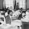 Now the NAACP, which fought so hard for us to get the education we deserved in the '60s, is trying to make it harder for parents to make the same decisions our parents did then on behalf of their children. (Photo: Everett Collection/Newscom)