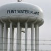 Earlier this year President Barack Obama declared a state of emergency for Flint, authorizing more than $80 million in aid to help in the cleanup effort. (Photo: Rebecca Cook/Reuters/Newscom)
