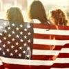 """As honored as I was to become a U.S. citizen in record time in 1996,"" Helle Dale writes, ""naturalization was a process beset by problems that should be a call to caution."" (Photo: iStock Photos)"