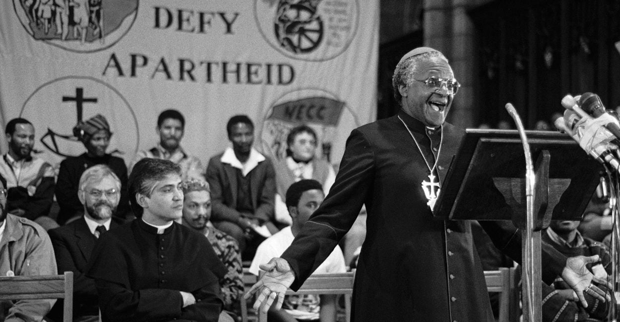 the latent apartheid essay Simply put, during the struggle years, opposition to apartheid defined both the   the idea of the anc by anthony butler is an accessibly written essay-length text,  and  he suggests these ideas endure until the present and are manifest in the .