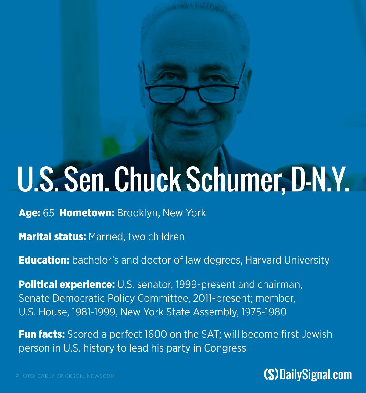 161108_chuck-schumer-bio-box