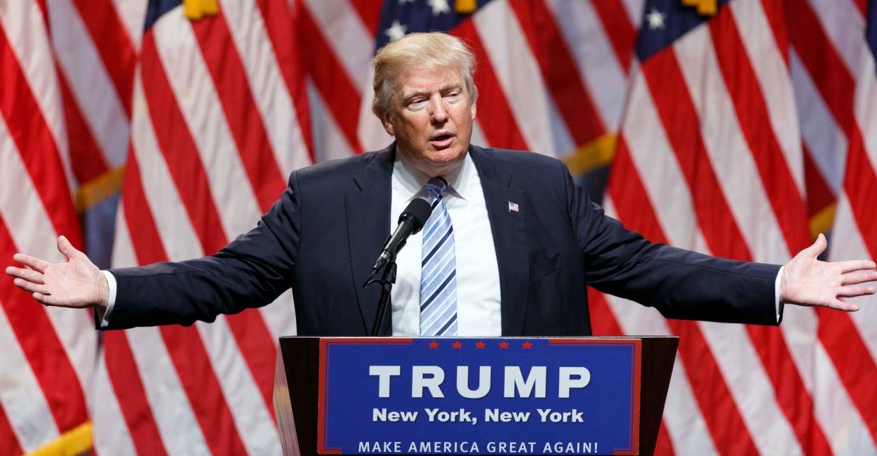 politics articles schumer warns government shutdown over trump border wall