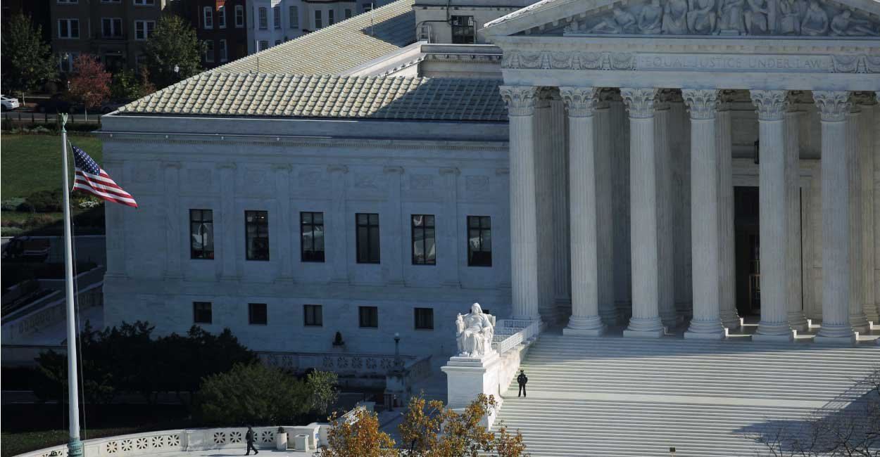 current and future issues facing courts and court administrators This site is maintained by the administrative office of the us courts on behalf of the federal judiciary the purpose of this site is to provide information from and about the judicial branch of the us government.