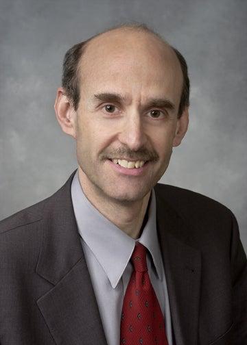 Ross Schriftman (Photo: Ross Schriftman)