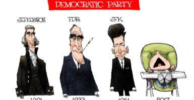 170203_democrats_ramirez