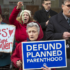 This is the sixth instance in which a court has prevented a state from denying Planned Parenthood Medicaid funds. (Photo: Jim West /ZUMA Press/Newscom)