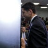 House Republicans voted on their plan to repeal and replace Obamacare on Friday. The vote came after House Speaker Paul Ryan and President Donald Trump worked to court centrist Republicans and conservatives to support the bill. (Photo: Shawn Thew/EPA/Newscom)