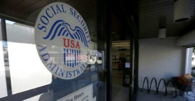 A Pathway to Work for Social Security Disability Beneficiaries
