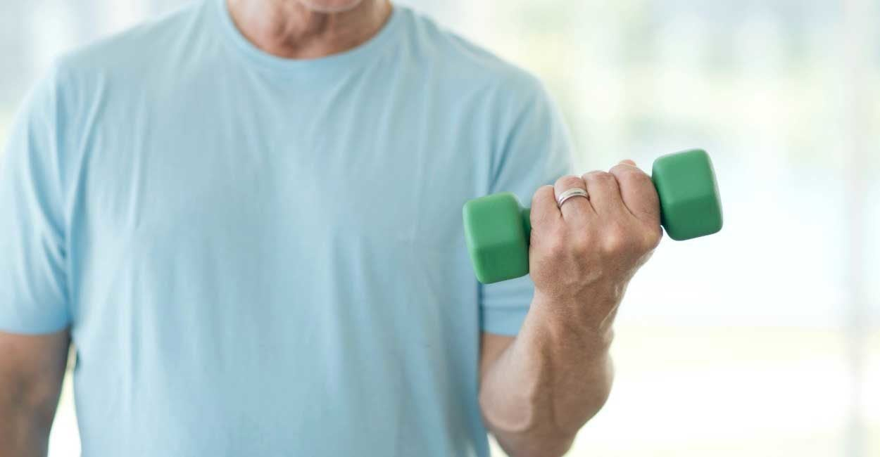 taxpayers foot bill for 14 799 in gym memberships