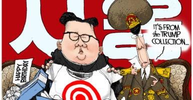 170414_northkorea_ramirez