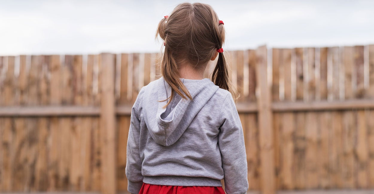 I'm a Pediatrician. Here's What I Did When a Little Boy Patient Said He Was a Girl.