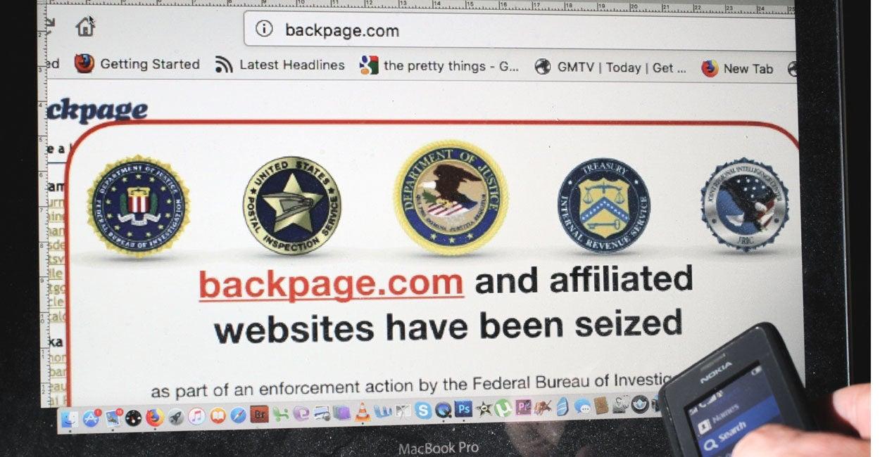 backpage com mobile