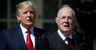 meet the 6 stellar judges leading the pack on trump s supreme court
