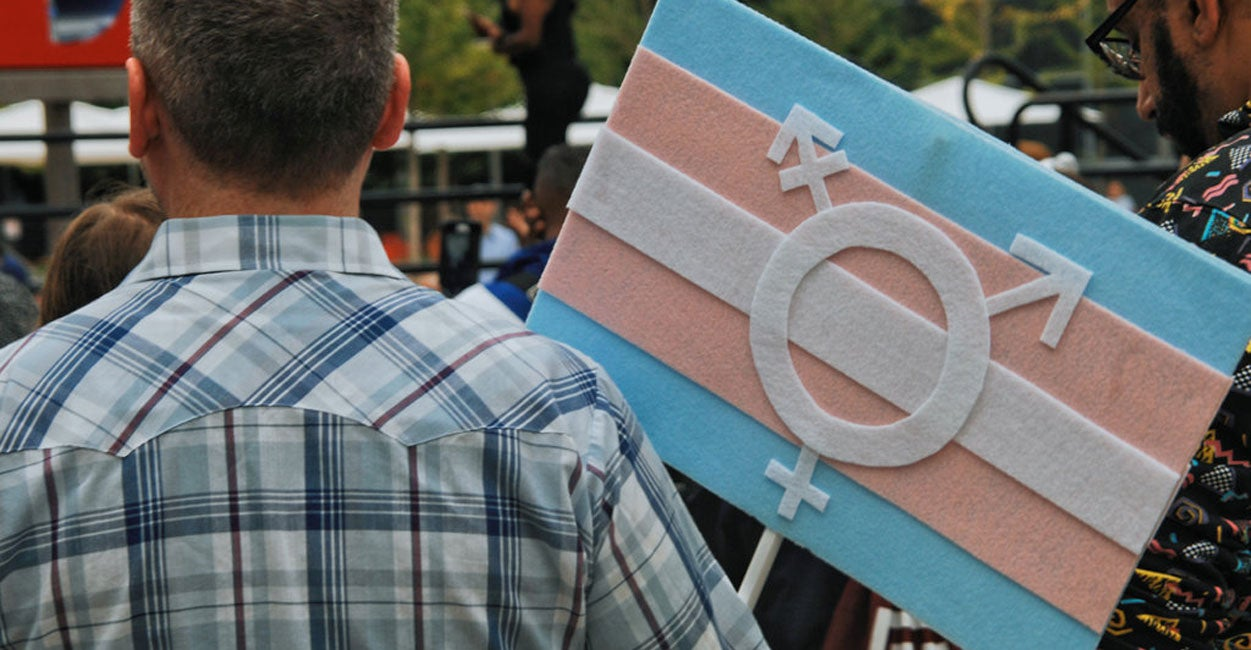 court cases involving gay rights
