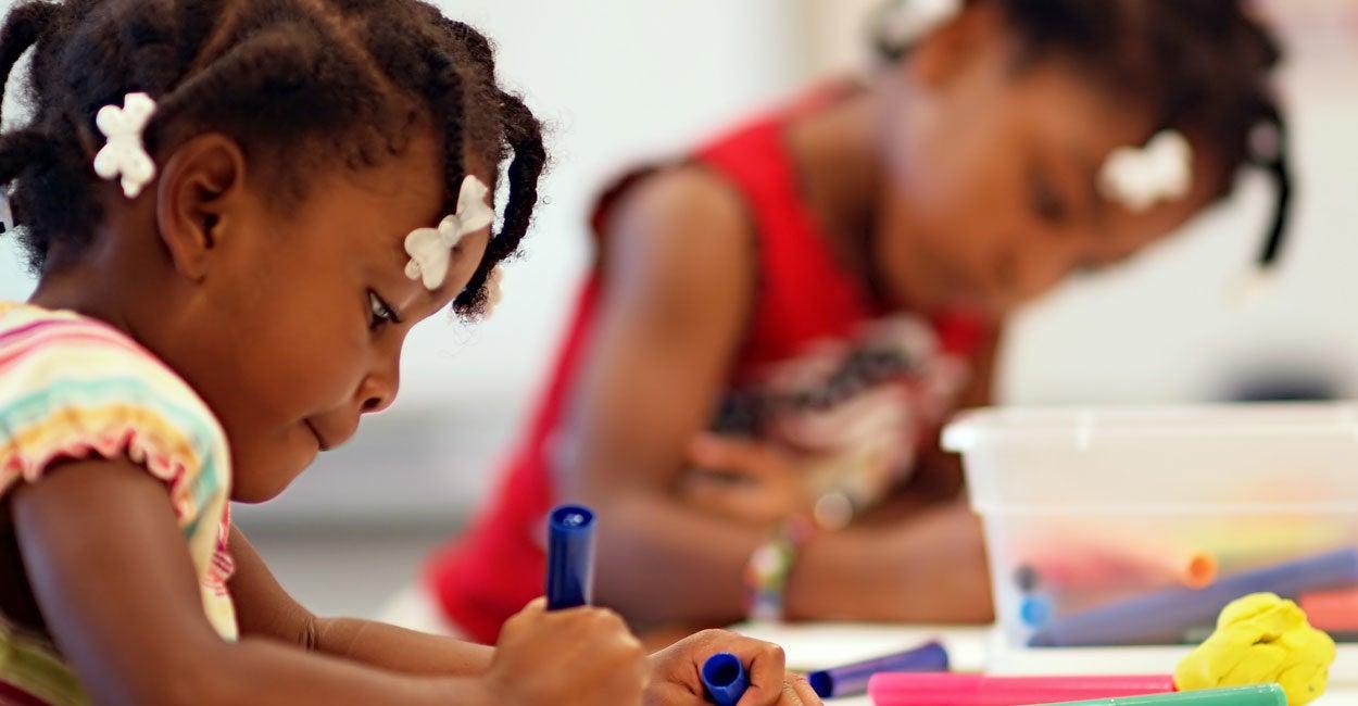 How Charter Schools Empower Inner-City Children to Escape Failing Public Schools