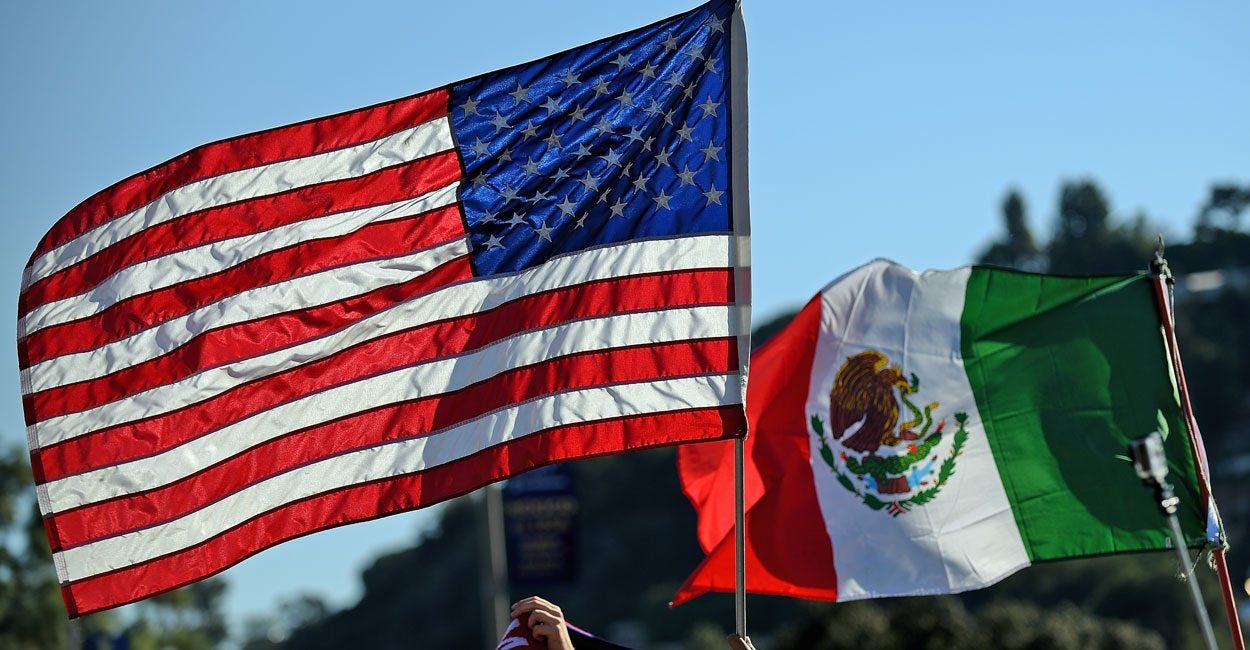 Recent Agreement with Mexico Will Alleviate Border Crisis, but Further Reforms Needed for Long-Term Solution