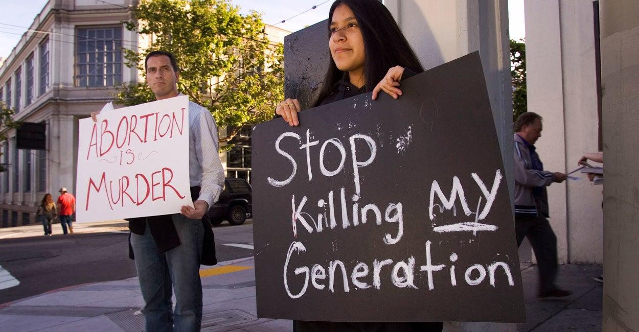 San Francisco's Blacklist of Pro-Life States a 'PR Tactic,' Activists Say