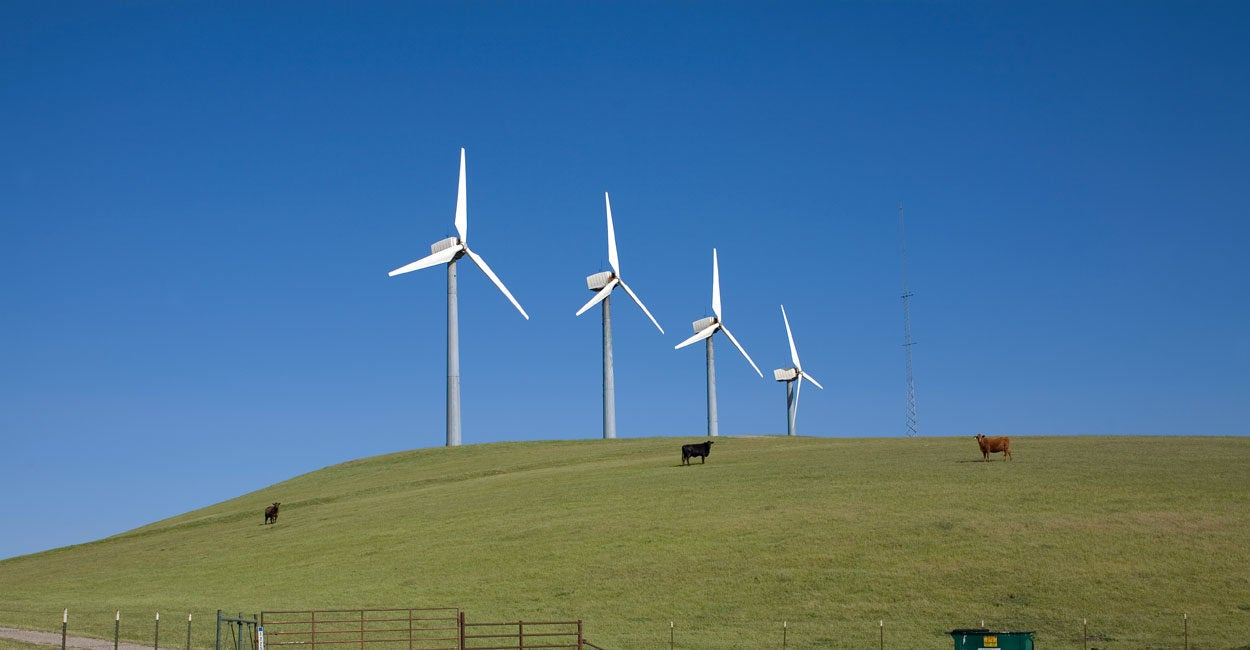 Scrap Energy Tax Favors for Better Reform