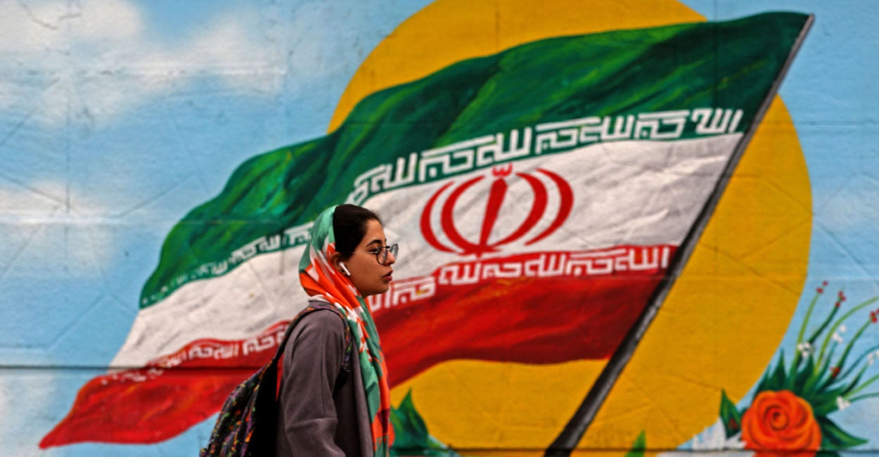 Iran's Sham Parliamentary Elections Aim to Strengthen Hard-Liners' Hand