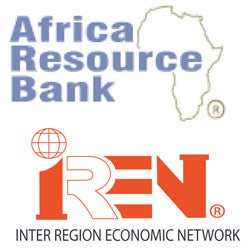 African Resource Bank