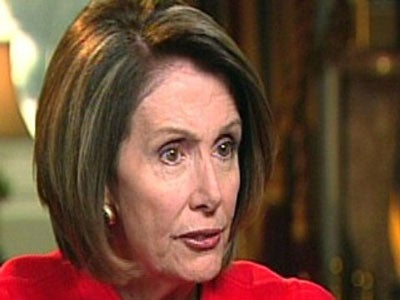 in their own words speaker nancy pelosi on family planning stimulus. Black Bedroom Furniture Sets. Home Design Ideas