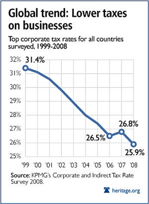 special-web-corporate-tax-t.jpg