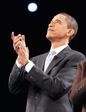 2obama_clapping090204.jpg