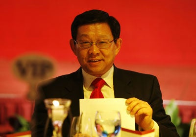 chinese_trade_minister_chen1