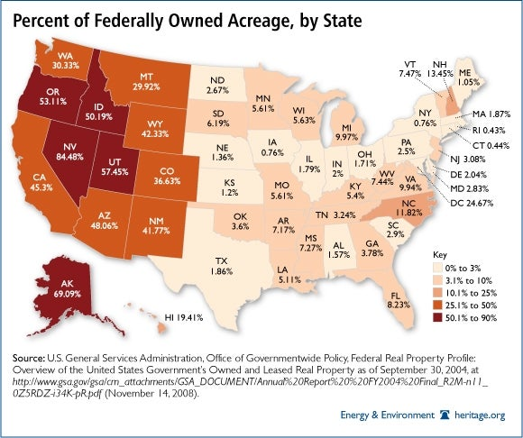 federally-owned-land