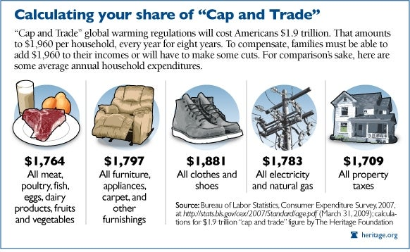 cap-and-trade-budget