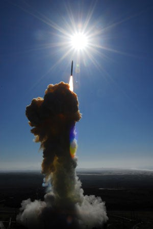 missile_defense090417
