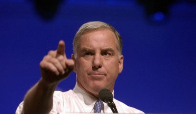 howarddean091217