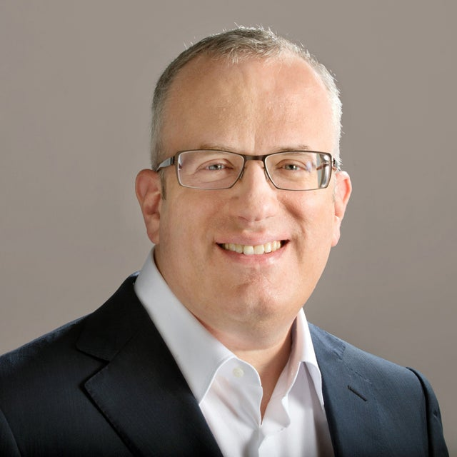 Brendan Eich