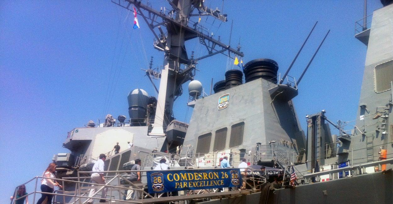 2014-06-17-USS10